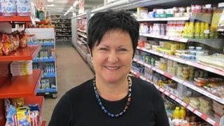 Marianne Meister: «Gefängnis für Raser ist völlig übertrieben»