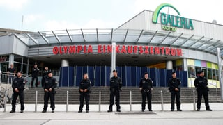 Polizia da Minca: Tut ils indizis pledian per in'attatga d'amoc