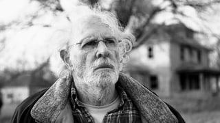 Film-Tipp des Tages: «Nebraska»