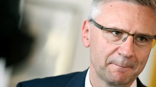 Nimmt Oberwil-Lieli doch bald Flüchtlinge auf?