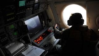Crudada d'Egypt Air: confusiun davart eventual'explosiun