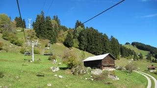 Bergbahnen Brigels gerettet