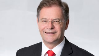 Wohler Ex-Gemeindeammann erhält rund 50'000 Franken