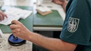 «Kafisatz»: Kein Zollstempel bei Päckli-Lieferung an die Grenze (Artikel enthält Audio)