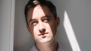 De Song vom Tag: Villagers «Summer's Song»