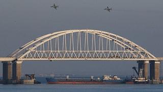 Poroschenko ordinescha dretg da guerra en Ucraina
