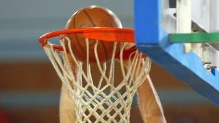 Basketball-Club Aarau will (erst) 2014 aufsteigen