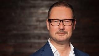 Theater Basel muss einen neuen Direktor suchen