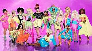 «RuPaul's Drag Race»: Die beste Reality-Show aller Zeiten?