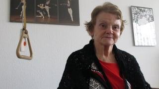 «Bin doch kein Trottel» - Seniorin vereitelt Enkeltrick