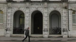 Undercover-Einsatz im Kanton Solothurn hat ein Nachspiel