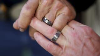 Australien kündigt Referendum über Homo-Ehe an
