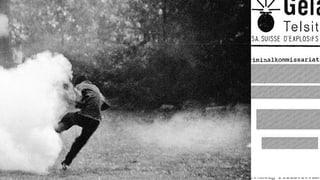 Neues Buch über Miklós Rózsa: Sein Vergehen war das Fotografieren