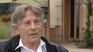 Star-Regisseur Roman Polanski wird 80