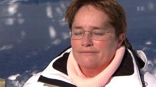 Prominente zeigen ihre Winter-Oasen (Artikel enthält Video)