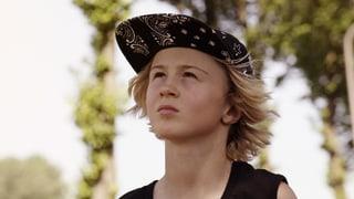 Video «SkateKeet» abspielen