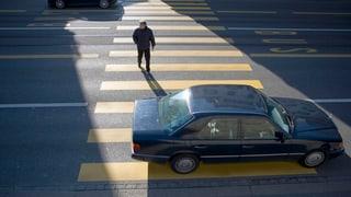 Zürcher Kantonsrat will Sozialhilfebezügern das Auto verbieten