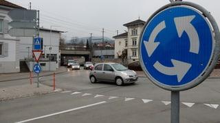 Hitzige Diskussionen um Parkplätze