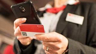 SBB zahlt Kunden weiteres Geld zurück