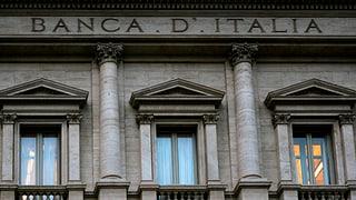 Italiens Banken suchen den Ausweg aus dem Sumpf
