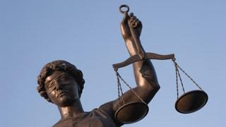 Mordfall Gränichen: Staatsanwältin fordert hohe Strafen