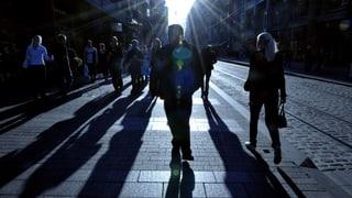 Finnischer «Bürgerlohn» – ein Vorbild für die Schweiz?