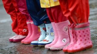 Familienarmut im Aargau bekämpfen – aber wie?