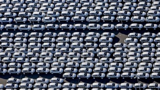 800'000 vehichels dapli ch'èn pertutgads
