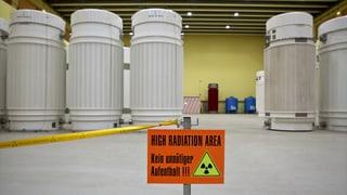 Aargauer Regierung fordert weitere Untersuchungen