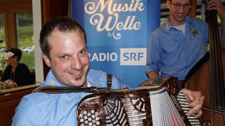 Livesendungen SRF Musikwelle 2019