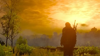 Review: «The Witcher 3: Wild Hunt»