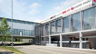 Aargau wehrt sich gegen «Zerstückelung» der Limmattalbahn