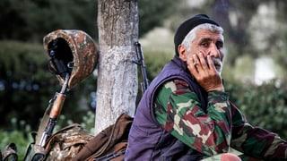 Nagorny-Karabach – proclamada pausa da cumbat
