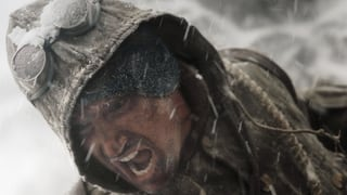 Video «Nordwand» abspielen