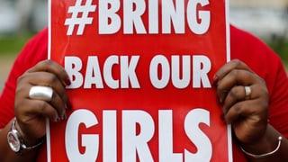 Erneut Frauen in Nigeria entführt