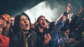 Festivalsommer 2018: Auf diese 5 Momente freue ich mich