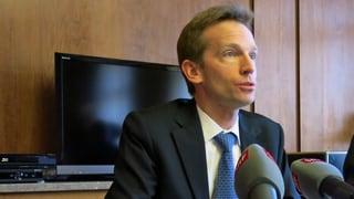 Subventionierte Berner Wohnungen: Gemeinderat will aufräumen