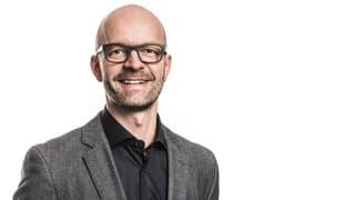 Cuira: Ils burgais tramettan Marco Tscholl en 2. scrutin