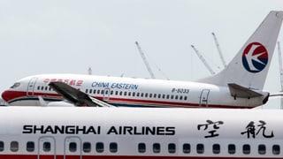 Pilotenmangel belastet Airlines
