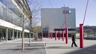 Uni Freiburg will Imame ausbilden
