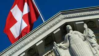 Zweitwohnungsinitiative: Franz Weber geht vor Bundesgericht