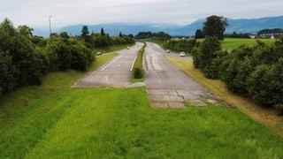 Nationalrat kriegt bei den Nationalstrassen doch noch die Kurve