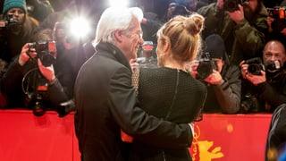 Von Gere und Hass: Die 67. Berlinale, verdichtet in sieben Filmen