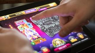 Ausländische Casinogiganten profitieren auch bei einem Ja