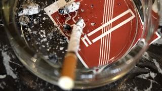 Reclama da tubac influenzescha uffants e giuvenils