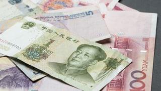 Ist der chinesische Übernahme-Hunger gestillt?