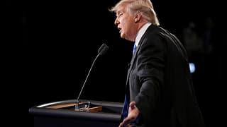 US-Stars: Alle gegen Trump