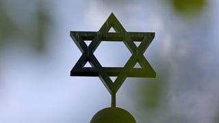 Bundesrat will jüdische Gemeinde besser schützen