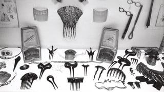 Wie Harald Szeemann die Kunst gegen den Strich bürstete