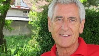 Freispruch: Bischofszeller Stadtammann erleichtert